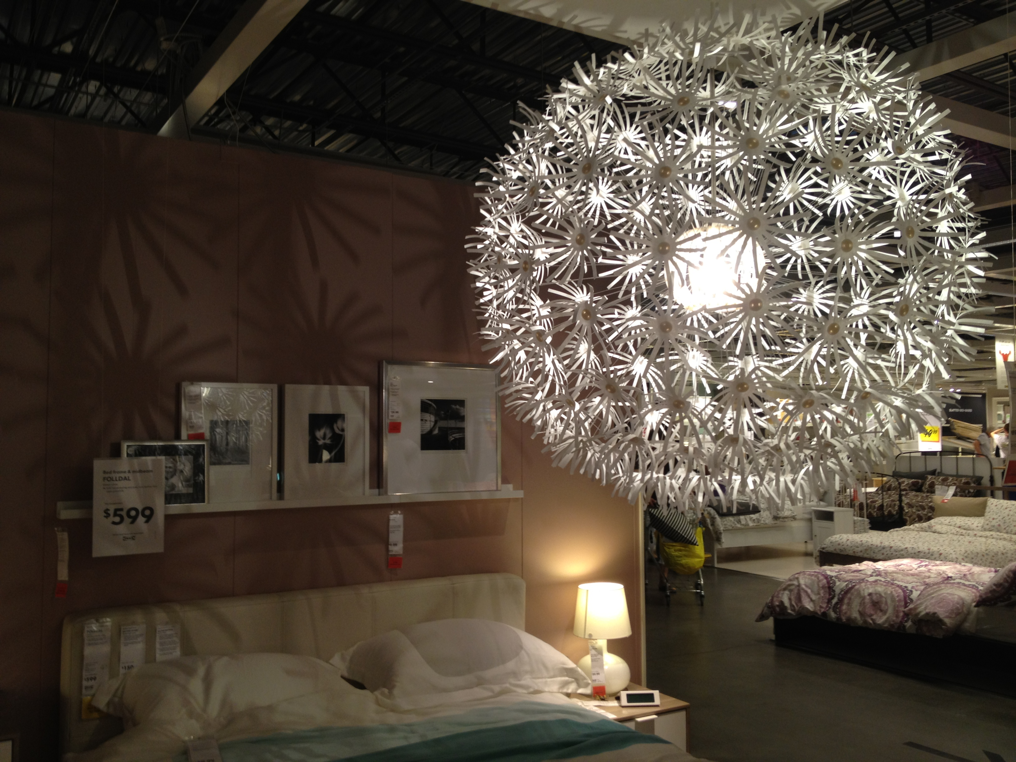The wonderful world of ikea a male perspective charleston crafted we mightylinksfo
