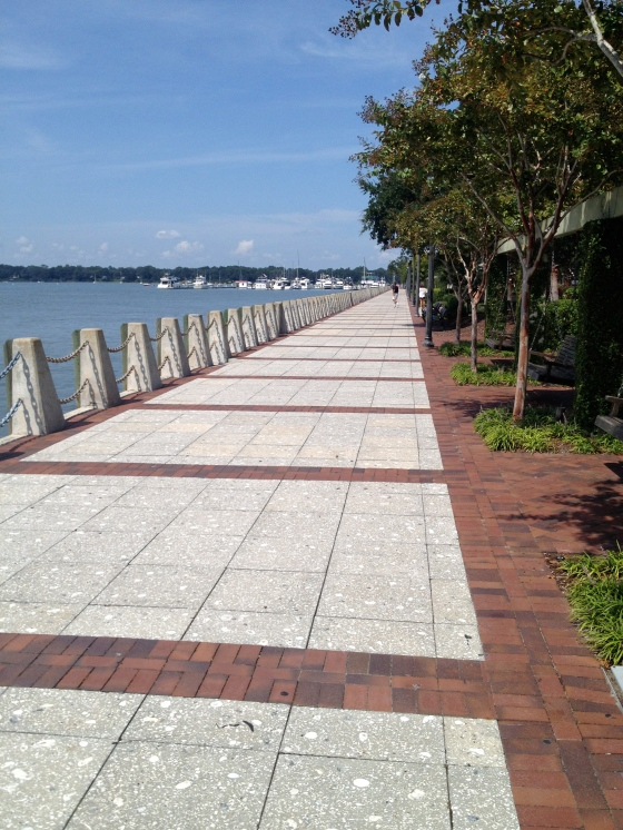 Beaufort, SC - Charleston Crafted