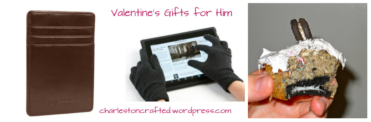 collage gifts for him