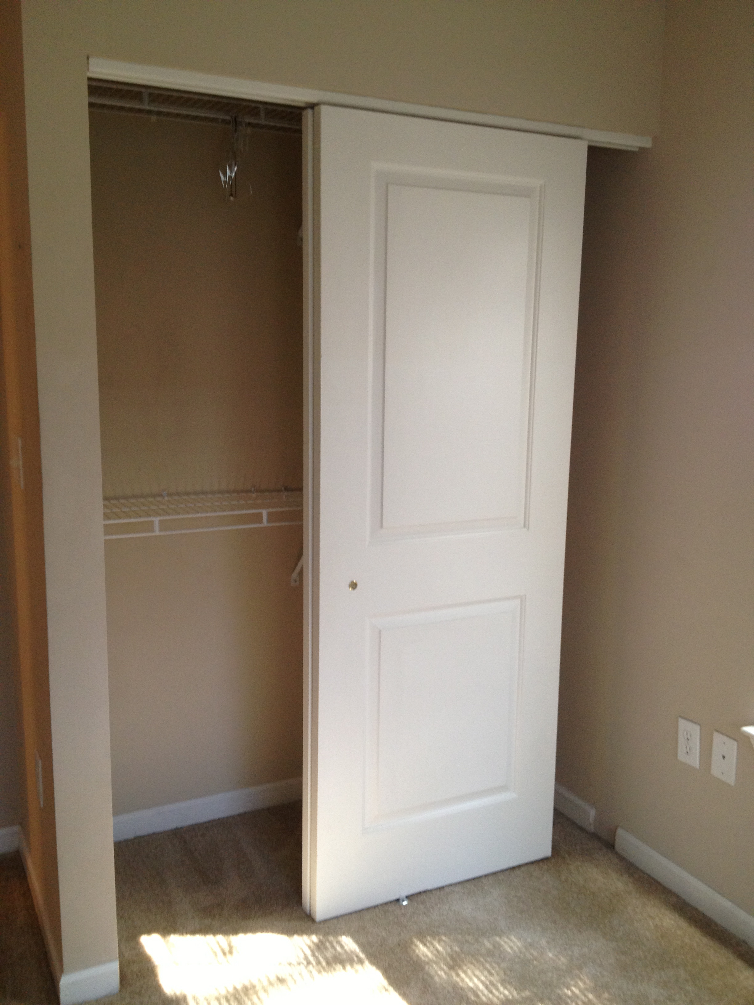 home depot doors interiordustytrailbookscom - Closet Designs Home Depot